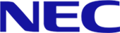 NEC_logo1.png