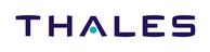 Thales_logo.jpg